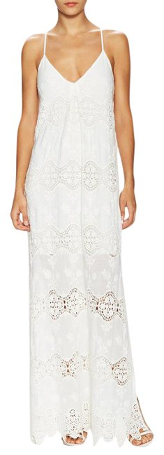 Preload https://item3.tradesy.com/images/alice-olivia-white-raine-long-casual-maxi-dress-size-0-xs-21809682-0-3.jpg?width=400&height=650
