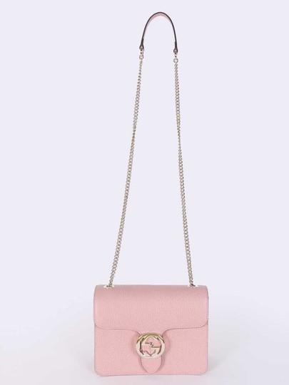 Preload https://img-static.tradesy.com/item/21811554/gucci-guccissima-pink-cross-body-bag-0-2-540-540.jpg