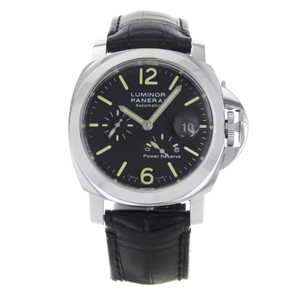 Panerai Panerai Luminor PAM00090 44mm watch (16944)