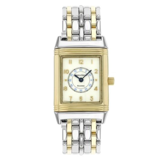 Preload https://item2.tradesy.com/images/jaeger-lecoultre-jaeger-lecoultre-reverso-260508-19mm-watch-10020-21814336-0-0.jpg?width=440&height=440