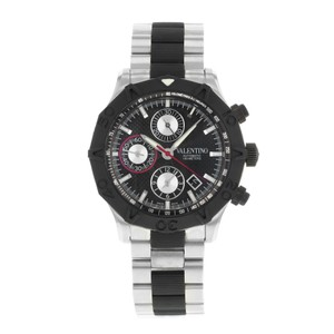 6658449a32d9 Valentino Valentino Limited Edition V40LCA9R909-S09R 45 mm watch (11404)