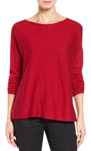 Eileen Fisher Merino Sweater