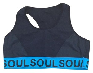 SoulCycle Soulcycle