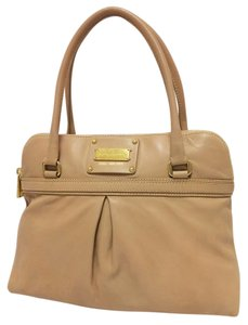 069273e0f7 Marc by Marc Jacobs Shoulder Bags - Up to 70% off at Tradesy (Page 3)