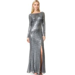 35f7332d Shop new and gently used Theia Bridesmaid & Mother of the Bride ...