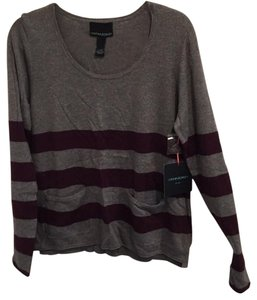 Cynthia Rowley Pet Smoke Free Sweater