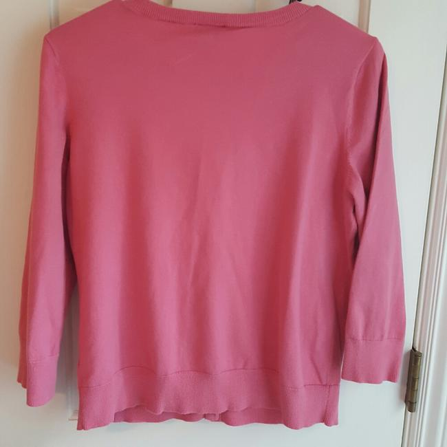 Talbots Sweater Image 1