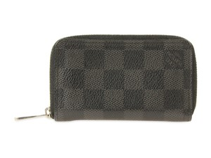 45fd501b3381 Louis Vuitton Damier Wallets - Up to 70% off at Tradesy