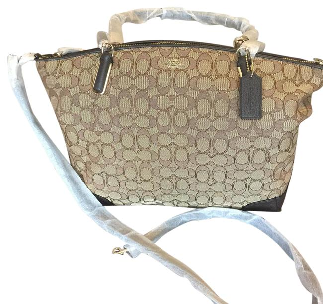 Coach New with Tags Hobo Bag Coach New with Tags Hobo Bag Image 1