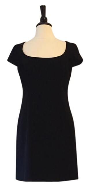 Preload https://img-static.tradesy.com/item/21817929/bcbgmaxazria-black-career-mid-length-workoffice-dress-size-8-m-0-1-650-650.jpg