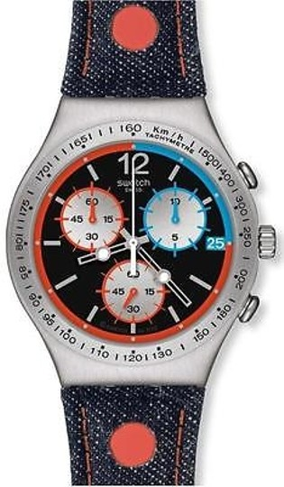 Preload https://item5.tradesy.com/images/swatch-since-2013-chronograph-mens-watch-ycs571-2181799-0-0.jpg?width=440&height=440