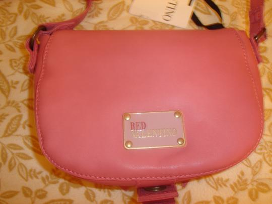 RED Valentino Cross Body Bag Image 1
