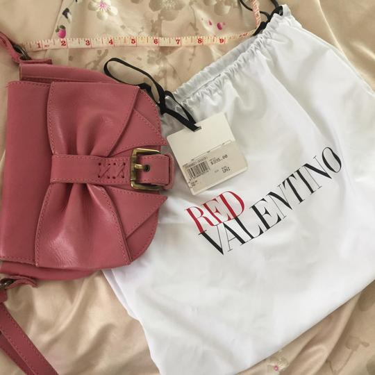 RED Valentino Cross Body Bag Image 10