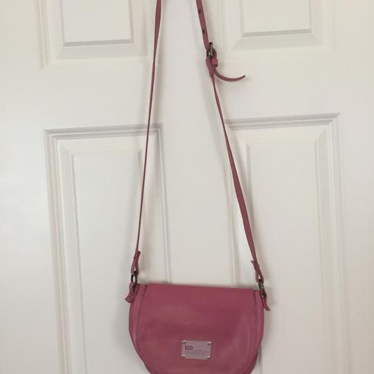 RED Valentino Cross Body Bag Image 2