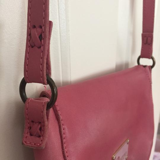 RED Valentino Cross Body Bag Image 3