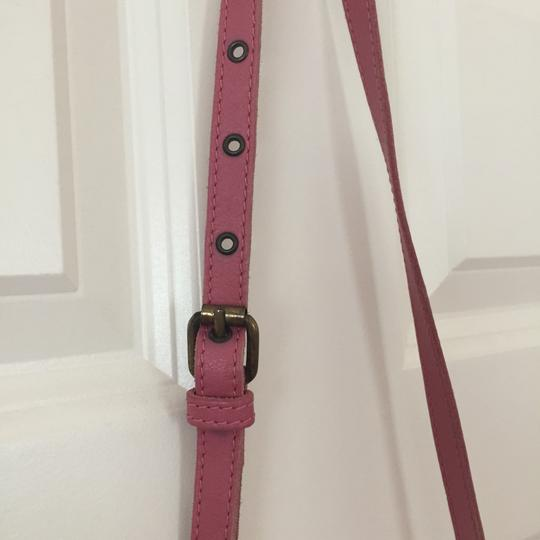 RED Valentino Cross Body Bag Image 4