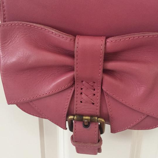RED Valentino Cross Body Bag Image 6