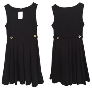H&M Lbd Nwt Dress