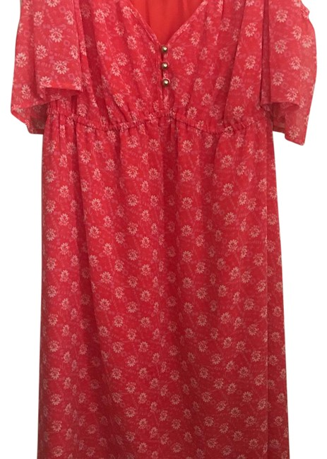Preload https://img-static.tradesy.com/item/21818233/juicy-couture-red-summer-off-shoulder-short-casual-dress-size-6-s-0-1-650-650.jpg