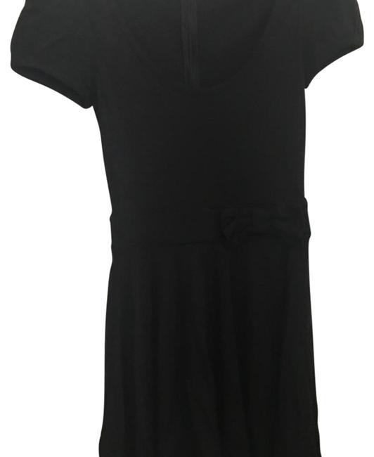 Preload https://img-static.tradesy.com/item/21818273/red-valentino-black-with-bow-short-cocktail-dress-size-8-m-0-1-650-650.jpg