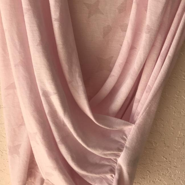 Theory Top Light Pink Image 1