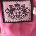 Juicy Couture Top Pink Image 2