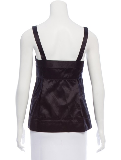 Marc by Marc Jacobs Top Black Image 1