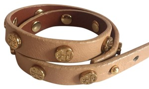 Tory Burch wrap bracelet