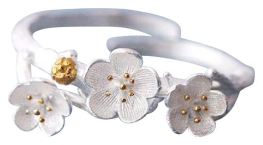 Other Blossom Adjustable Rings Image 0