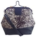 Ann Taylor Cross Body Bag Image 0