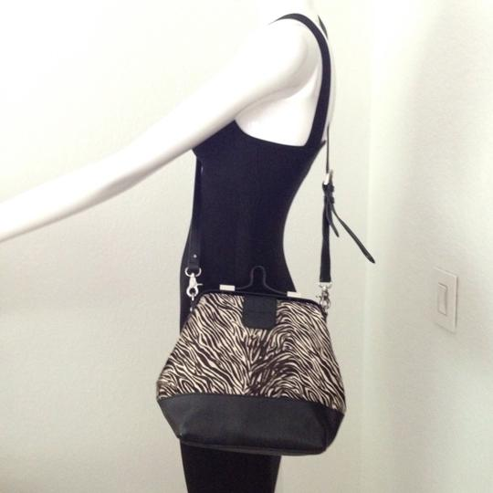 Ann Taylor Cross Body Bag Image 2
