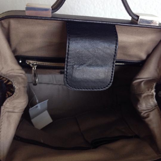 Ann Taylor Cross Body Bag Image 5