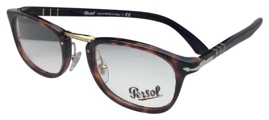Preload https://img-static.tradesy.com/item/21819664/persol-new-3126-v-24-50-22-145-havana-tortoise-frame-sunglasses-0-1-540-540.jpg