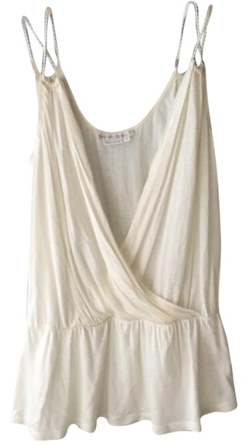Preload https://img-static.tradesy.com/item/21819842/to-the-max-white-greek-goddess-tunic-size-4-s-0-1-650-650.jpg