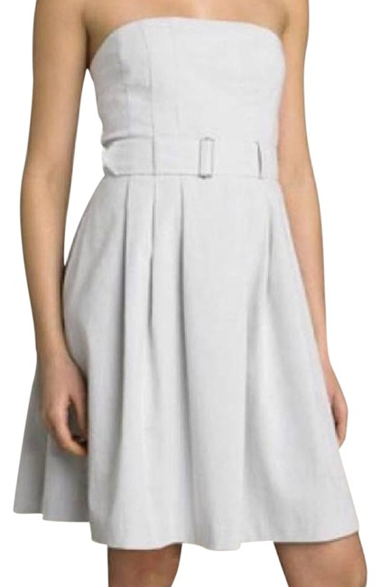 Preload https://img-static.tradesy.com/item/21820007/theory-blue-strapless-belted-seersucker-mid-length-short-casual-dress-size-4-s-0-1-650-650.jpg