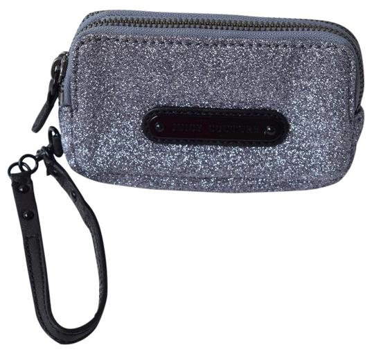 Preload https://img-static.tradesy.com/item/21820028/juicy-couture-silver-leather-wristlet-0-1-540-540.jpg
