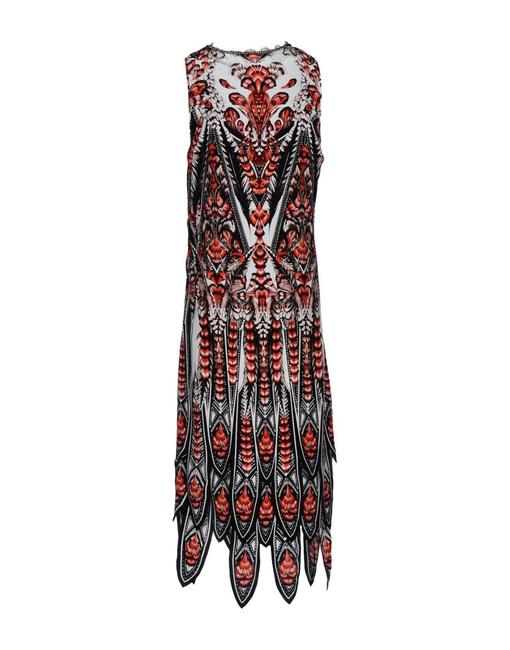 Roberto Cavalli Gown Ball Gown Cocktail Dress Image 4