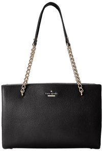 Kate Spade Emerson Place Handbag Satchel Small Phoebe Shoulder Bag