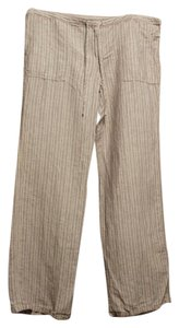 Victoria's Secret Relaxed Pants Grey