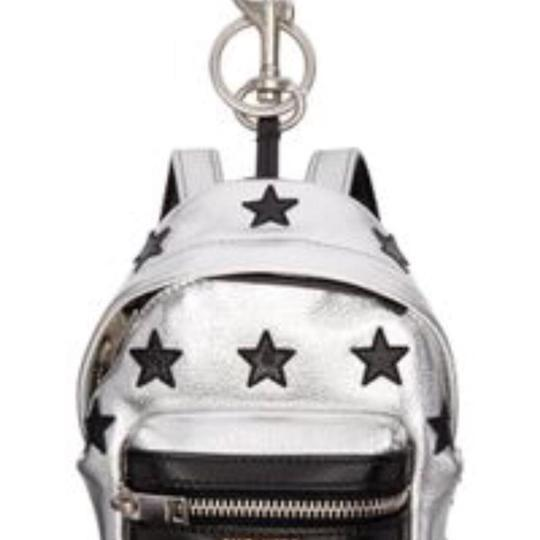 Saint Laurent Hunting Handbag Charm Image 3