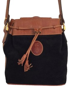 Lladró Cross Body Bag
