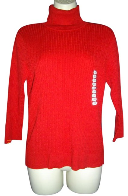 Pria 3/4 Sleeves Sweater Image 0