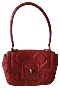 Red Longchamp Shoulder Bags - Up to 90% off at Tradesy 3920456a90ebe