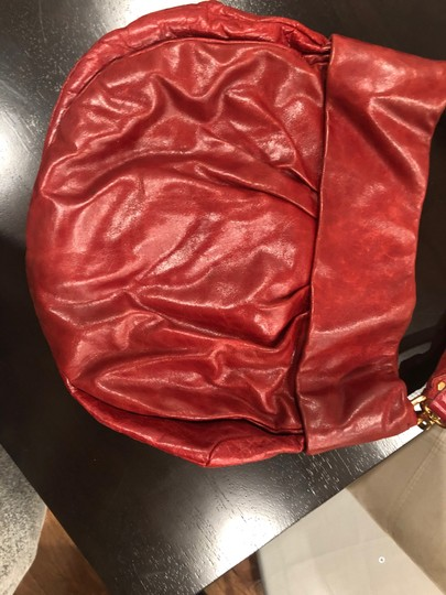 Marc by Marc Jacobs Hobo Bag Image 2