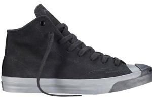 Converse New With Tags Men's Unisex Black Athletic