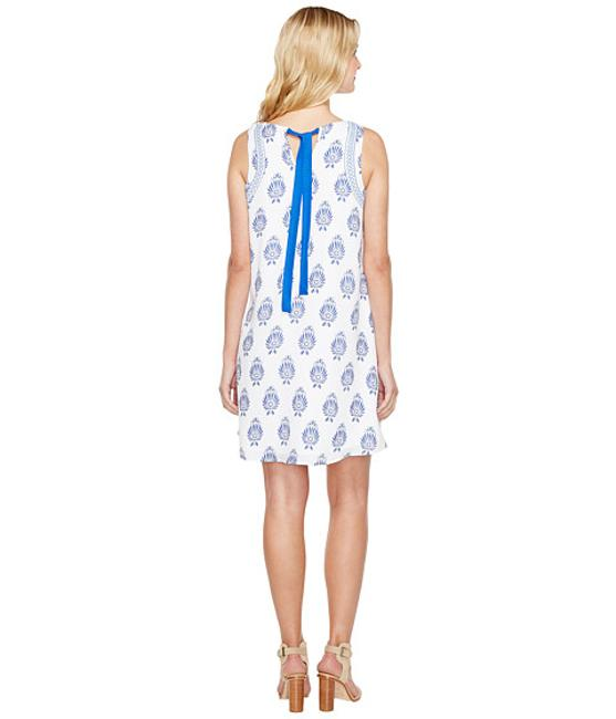 Hatley short dress on Tradesy Image 1