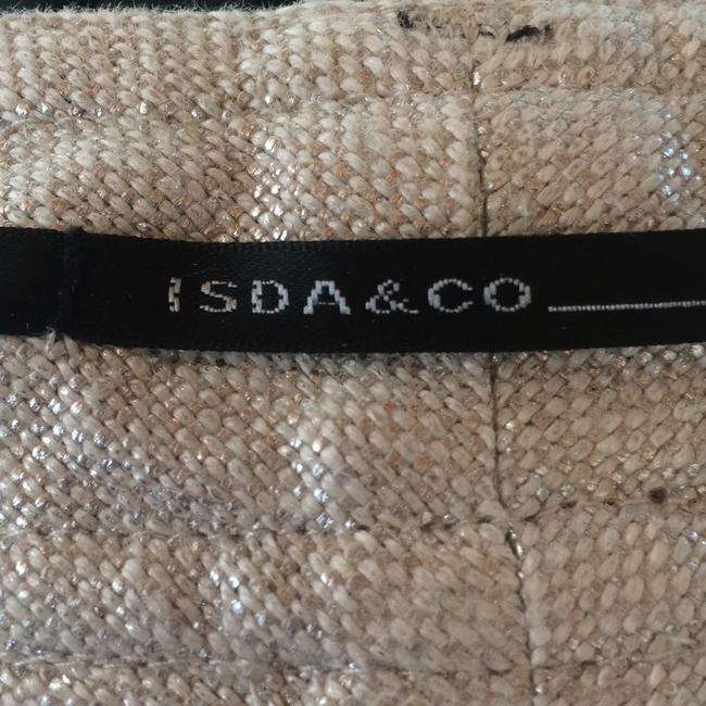 Isda & Co. Mini Skirt white Image 2