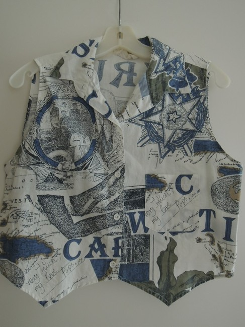 The Happy Campground Clothing Co. 2 Pc Dress Image 7