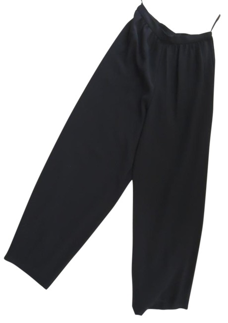 Preload https://img-static.tradesy.com/item/21822289/sigrid-olsen-black-ladies-palazzo-double-layer-valu-pants-size-6-s-28-0-1-650-650.jpg