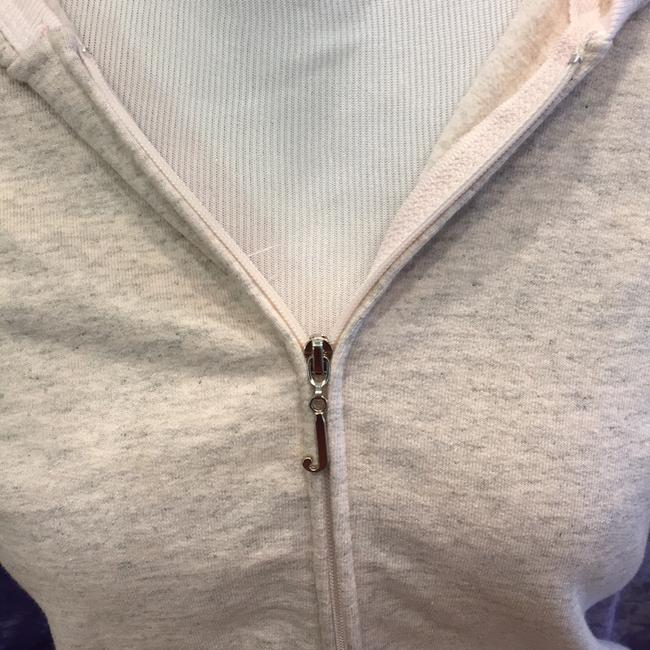 Juicy Couture Hooded Jacket Image 3